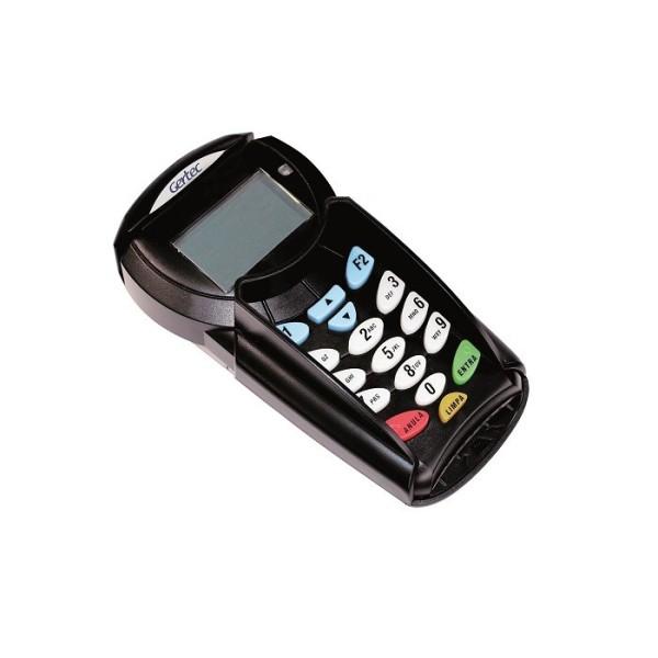 Pin-Pad-Criptografado-Gertec-PPC-910-USB