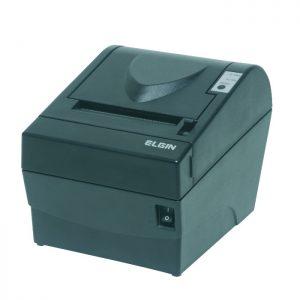 i9-Elgin-impresora-nao-fiscal-guarulhos