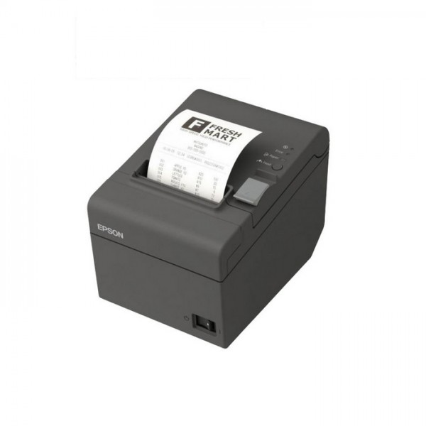 impressora-nao-fiscal-termica-epson-T20-guarulhos
