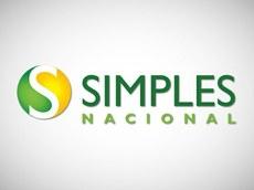Fonte:http://idg.receita.fazenda.gov.br
